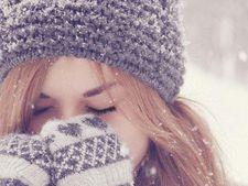 VREMEA Viscole in Romania! Avertizarile meteorologilor
