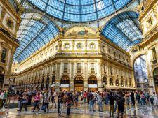 Top 7 orase in care sa faci shopping