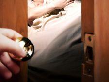 infidelitate