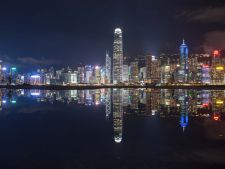 Topul celor mai vizitate orase din lume in 2017. Tu pe care le-ai vizitat?