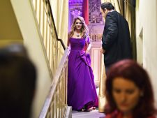 """Amalia Enache, dezvaluiri despre principele Nicolae. """"Casa Regala a vrut sa-l tina «la secret» pe Nicolae"""""""