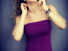 Trucurile folosite de Carmen Bruma pentru a reduce consumul de zahar