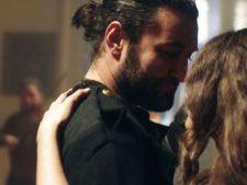 VIDEO Smiley a invatat sa danseze