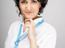 Gabi Urda