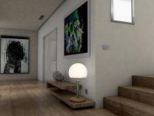 Care sunt cele mai vizibile diferente dintre un apartament nou si unul vechi