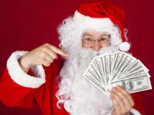 horoscop decembrie cariera bani