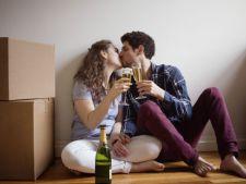 10 lucruri care se schimba in bine dupa casatorie