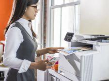 Toner imprimanta original sau compatibil? Sau amandoua – Tu ce alegi?