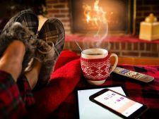 Cum ii poti oferi un aer proapat casei tale odata cu venirea Anului Nou