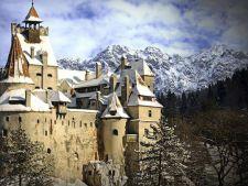 Top 20 cele mai frumoase castele din Europa. Romania, pe locul 3