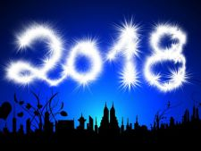 2018 – ce misiune are fiecare zodie in Noul An