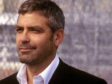 Prietenia cu George Clooney te face milionar