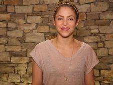 Shakira, bolnava de cancer? Cine o da de gol