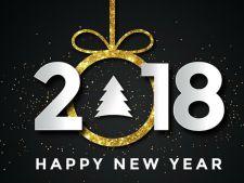 Traditii si superstitii de Revelion! Ce trebuie sa faci ca sa-ti mearga bine in 2018