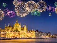 Vremea de Revelion in Romania! Ce temperaturi ne asteapta la final de an