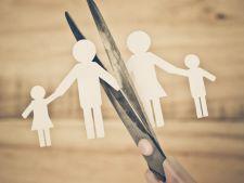 Divortul - ce riscuri financiare implica si cum sa te feresti de ele, inainte de a te casatori
