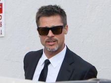 Brad Pitt hepta.ro
