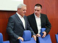Cine este Mihai Fifor, desemnat premier interimar