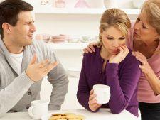 Socrii – cum sa te impaci mai bine cu ei?