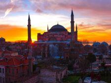 Istanbul momondo