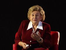 Gabi Lunca, de urgenta la spital