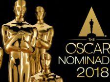 Oscar 2018. Filmul nominalizat la 13 premii