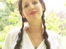 Nicoleta Botan