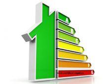 certificat energetic cladiri de locuit