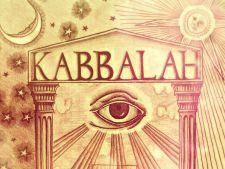 Horoscopul Kabbalah