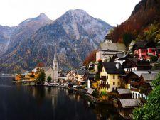 5 sate europene care merita sa fie vizitate