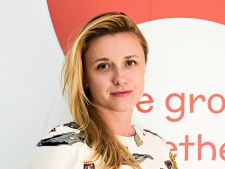 Andreea Manolache