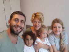 """Dana Nalbaru, primele probleme dupa ce s-a mutat in Olanda: """"Am niste fire albe in plus"""""""