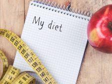 Dieta rapida - rezultat sau viitoare bice?
