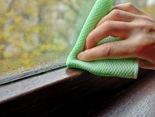 Scapa de umiditatea excesiva si respira aer proaspat in locuinta ta modern izolata