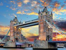STUDIU Top 10 orase din intreaga lume pentru cea mai reusita vacanta in 2018