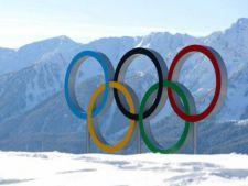 Incep Jocurile Olimpice de Iarna 2018! Cine sunt reprezentantii Romaniei