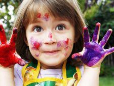 Expertul Acasa.ro, astrolog Andreea Dinca: Personalitatea copilului tau in functie de zodie