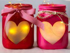 Borcane romantice pentru cina de Ziua Indragostitilor! Surprinde-ti jumatatea