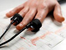 Noi reguli: Companiile cer test poligraf inainte de angajare