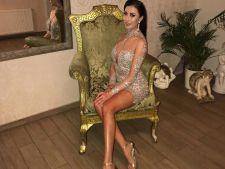 Cum arata reprezentanta Romaniei la Miss Europe World 2018!