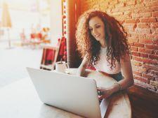 Ghid pas cu pas: Cum se promoveaza online gratis specialistii si ce au tinut in secret pana acum