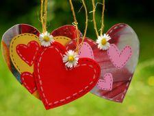 horoscop dragoste martie
