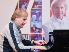 Richard Clayderman Hepta