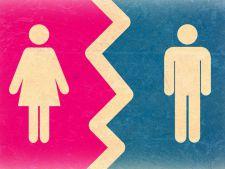 Discriminare? 7 semne ca femeile nu sunt egale cu barbatii