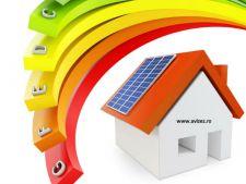Cum putem realiza un certificat energetic sau audit energetic pentru cladiri?