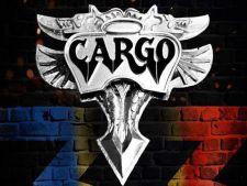 afis Cargo