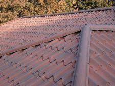 Imbinarea perfecta cu accesorii tigla metalica pentru un acoperis sanatos