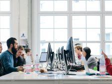 Studiu: 10 schimbari majore ce vor avea loc in HR in 2018