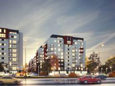 Piata imobiliara din Brasov si ofertele de achizitie ale unui spatiu de locuit