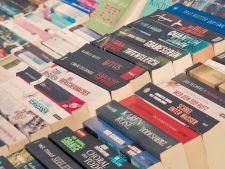 Printrecarti.ro, anticariatul care le propune cititorilor sa se intoarca in timp, prin lectura